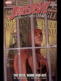 Daredevil: The Devil Inside and Out Volume 1