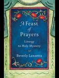 A Feast of Prayers
