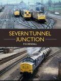 Severn Tunnel Junction