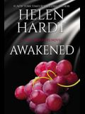 Awakened, 16