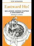 Eastward Ho!