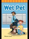 Wet Pet (Short Vowel Rimes)