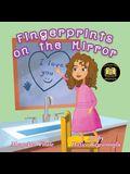 Fingerprints on the Mirror