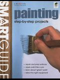 Painting: Step-By-Step Projects