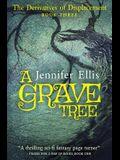 A Grave Tree