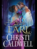 In Bed with the Earl
