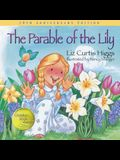 The Parable of the Lily