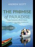 The Promise of Paradise: Utopian Communities in British Columbia