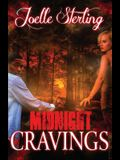 Midnight Cravings: Book One of the Eternal Dead Series