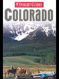 Insight GD Colorado
