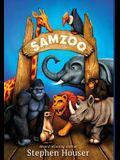 Samzoo