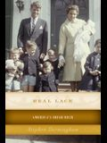 Real Lace: America's Irish Rich