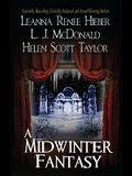 A Midwinter Fantasy