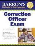 Correction Officer Exam