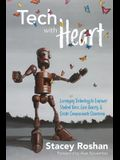 Tech with Heart: Leveraging Technology to Empower Student Voice, Ease Anxiety, and Create Compassionate Classrooms