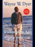 Wisdom of the Ages: 60 Days to Enlightenment