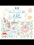 Mr. Boddington's Studio: Washington, DC ABCs