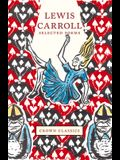 Lewis Carroll: Selected Poems