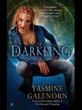 Darkling: An Otherworld Novel