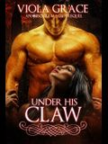 Under His Claw