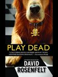 Play Dead (Andy Carpenter)