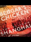 Beggar's Chicken: Stories from Shanghai