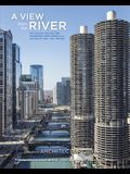 A View from the River: The Chicago Architecture Foundation River Cruise Aboard Chicago's First Lady Cruises