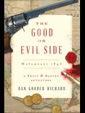 The Good or Evil Side: Matamoros 1846