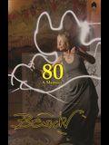80: A Memoir