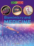 Biomimicry and Medicine
