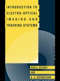 Introduction to Electro-Optical Imaging and Tracking Systems