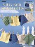 Nifty Knit Dishcloths (Leisure Arts #3122)