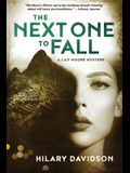 The Next One to Fall
