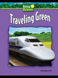 Traveling Green