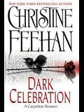 Dark Celebration