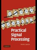 Practical Signal Processing. Mark Owen