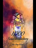 1,000 Roads to Discovery