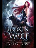 This Broken Wolf