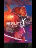 Absolute Y: The Last Man, Volume 2