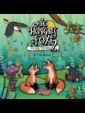 The Hungry Fox 2: Tasty Treats