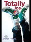 Totally Joe