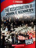 The Assassination of JFK