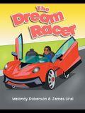 The Dream Racer