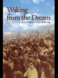 Waking from the Dream: Mexico's Middle Classes After 1968