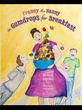 Franny the Nanny in Gumdrops for Breakfast