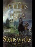 The Stonewycke Trilogy