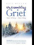 Unscrambling Grief