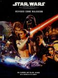 Star Wars Roleplaying Game: Core Rulebook