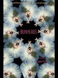 Bunheads