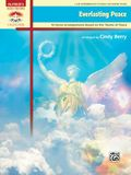 Everlasting Peace: 10 Hymn Arrangements Based on the Theme of Peace